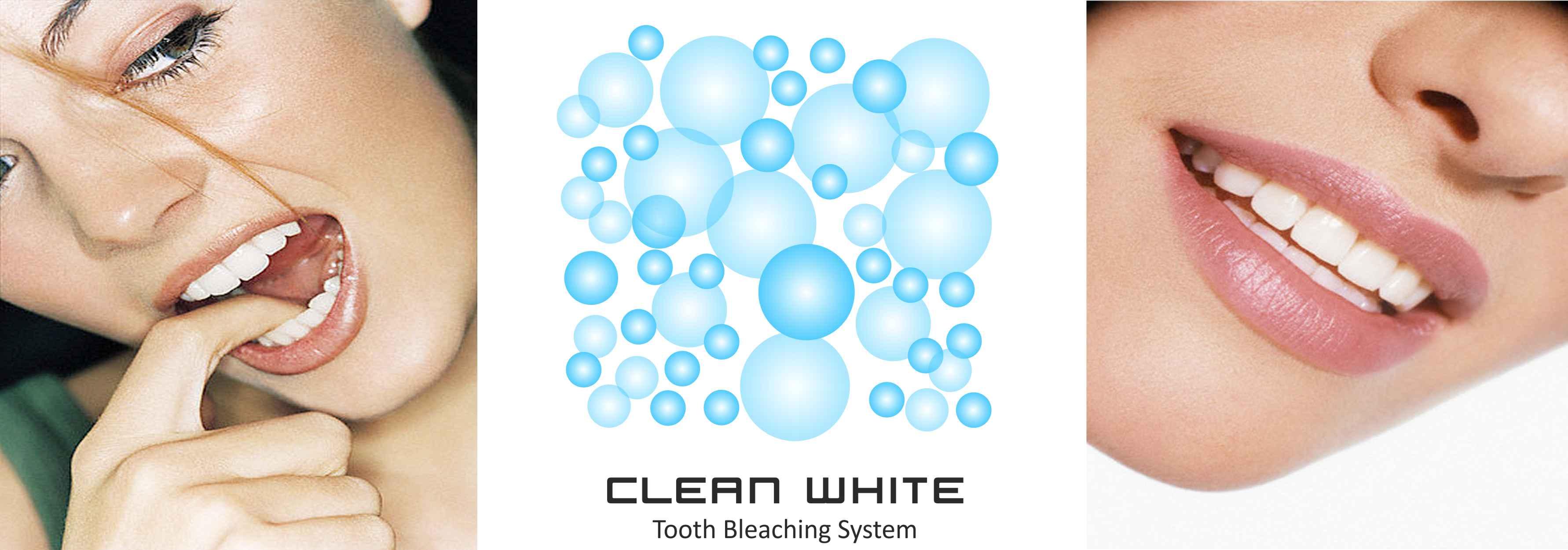 Clean-White